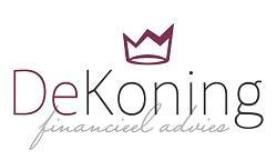De Koning Financieel Advies